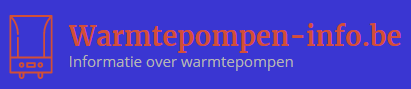 Warmtepompen-info.be